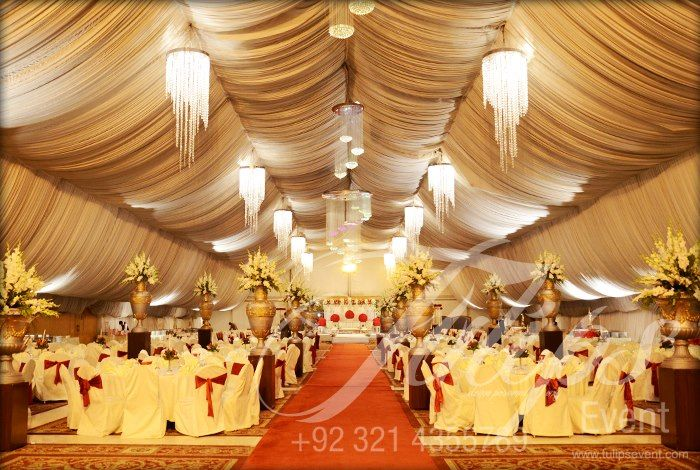 Thematic walima grand 5 stage decoration indoor wedding setup at thematic walima grand 5 stage decoration indoor wedding setup at pc hotel lahore decor junglespirit Image collections
