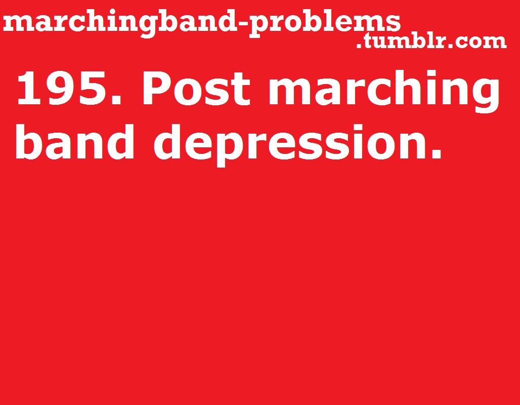 dating a band geek Band geek memes updated daily, for more funny memes check our homepage.