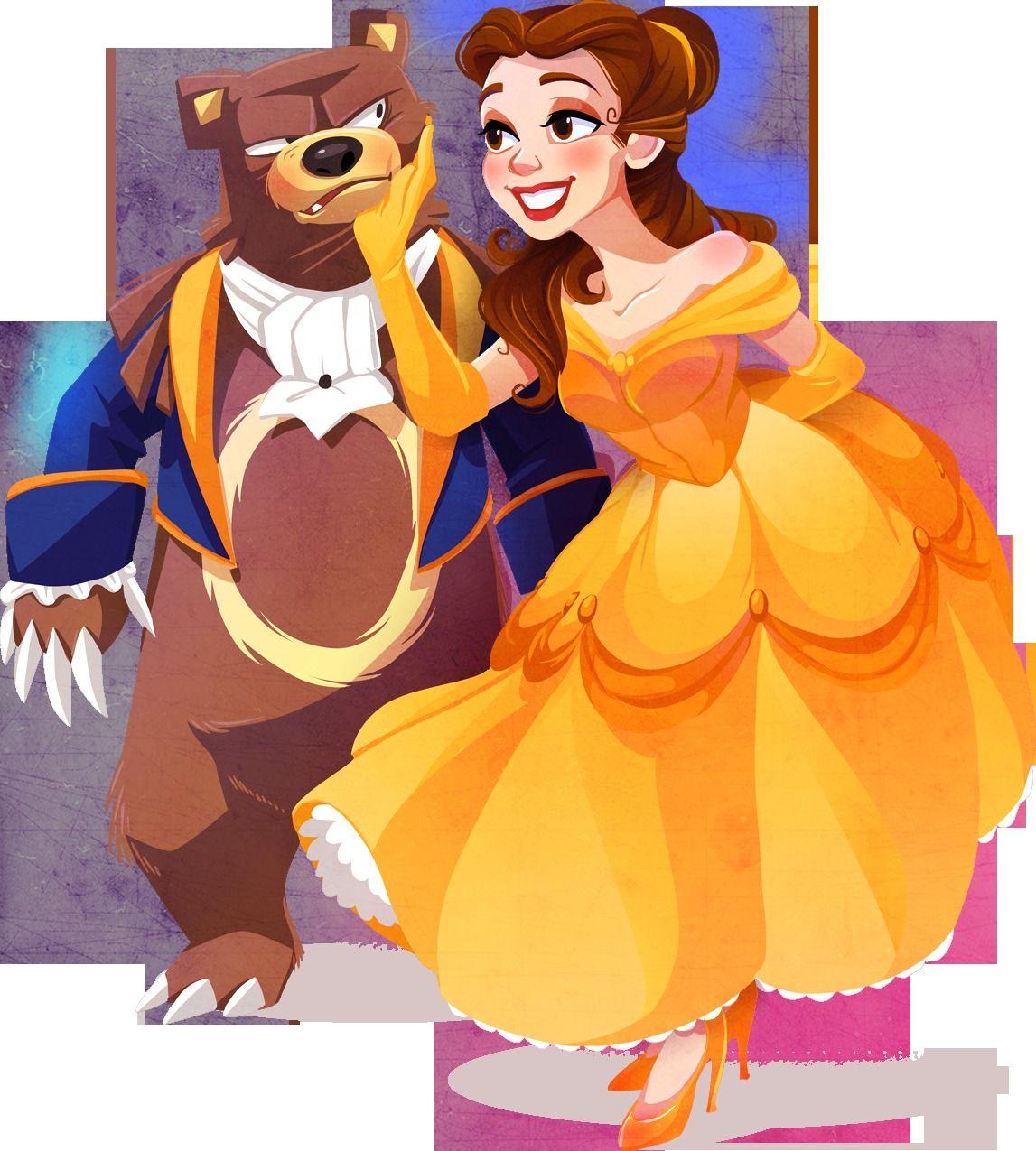 Kuitsuku Disneymon