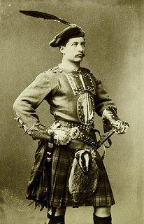 Prinz Wilhelm Von Preussen Prussia Germany And Prussia Wilhelm