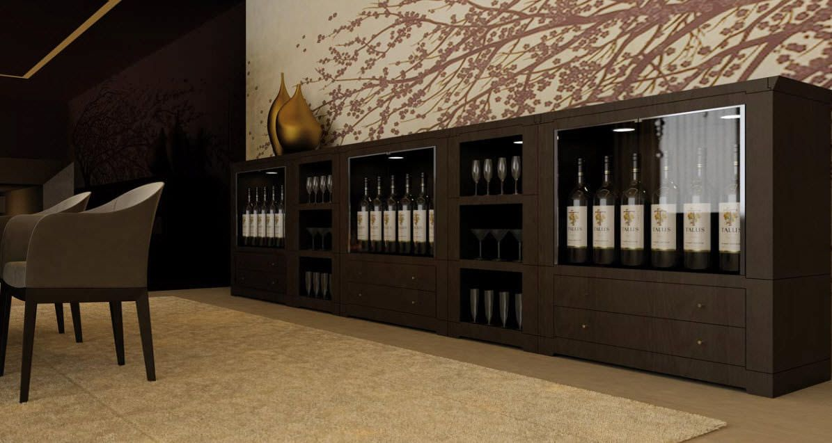 cave a vin basse murale recherche google home sweet home wine fridge home decor wine. Black Bedroom Furniture Sets. Home Design Ideas