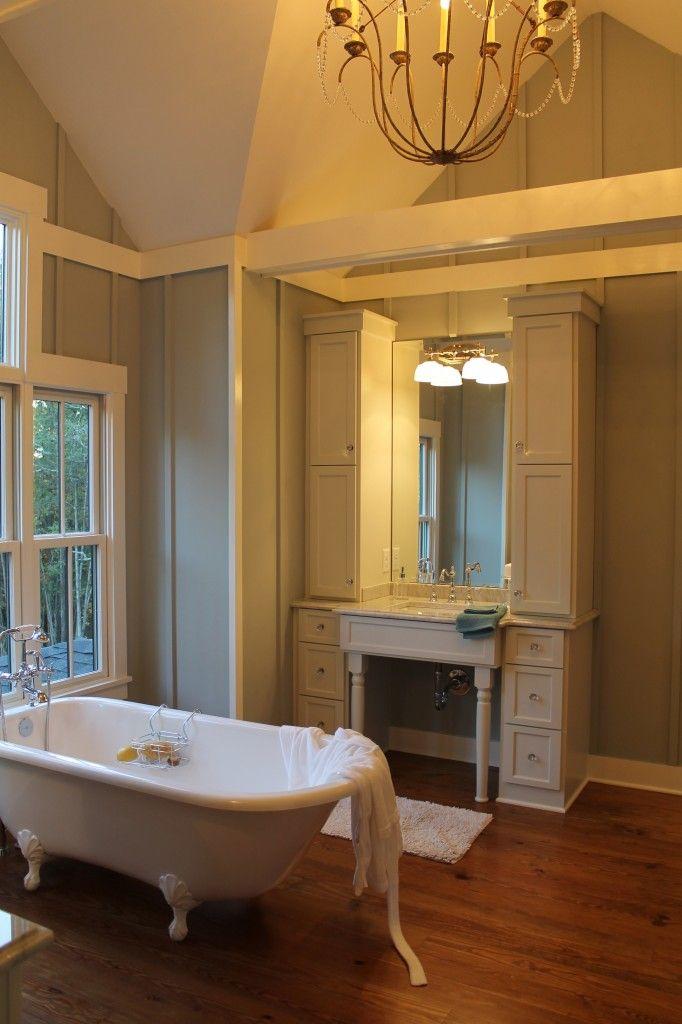 dream bathroom | For the Home | Pinterest