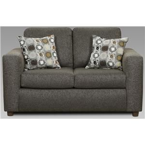 Charmant Marlo Furniture Features The Best Selection Of Love Seats In Alexandria,  Forestville, Laurel, Rockville.
