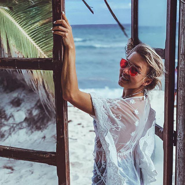 Angelique Boyer Actrices Celebridades Moda Y Complementos