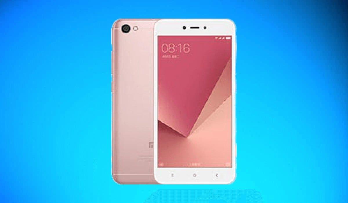 Xiaomi Redmi Y1 Lite Price In Bangladesh And Specification Xiaomi Mobile Price Bangladesh