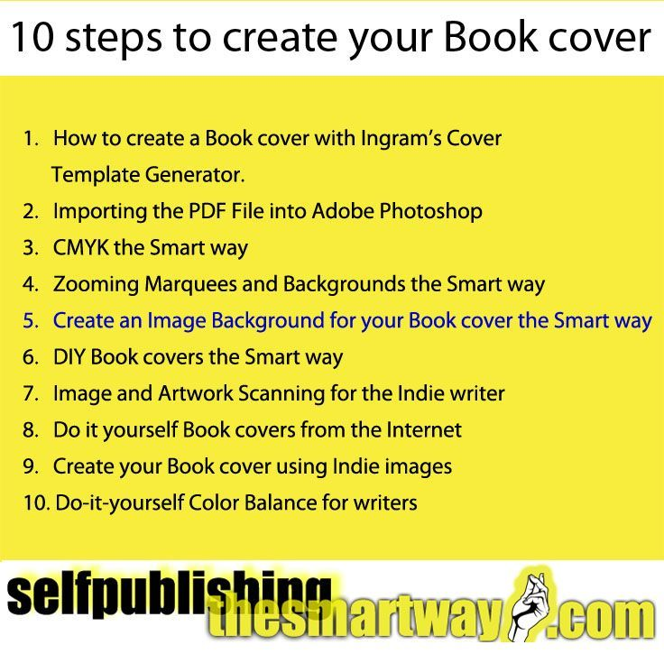 Diy image backgrounds for your book cover the smart way kindle diy image backgrounds for your book cover the smart way kindle publishing books pinterest solutioingenieria Image collections