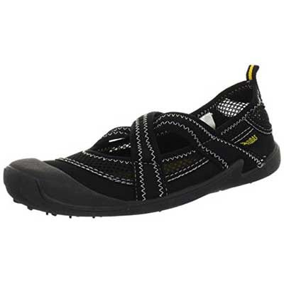 8683e6fa3085 Top 15 Best Women s Water Shoes in 2019 Reviews