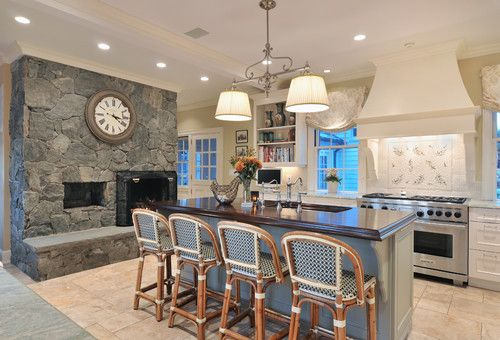 Kitchendesigns Ken Kelly Kitchen  Traditional  Kitchen Stunning Kitchen Design By Ken Kelly Design Decoration