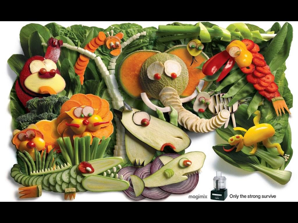 Pin by betsy knauss on food art pinterest food art food carving