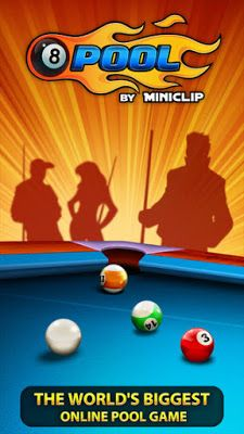 Download 8 Ball Pool 3 6 2 IPA For iOS | IPA Store in 2019