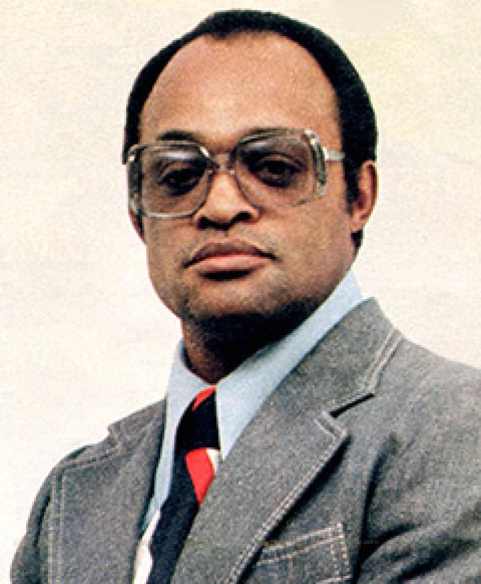 "Leroy ""Nicky"" Barnes was the l..."