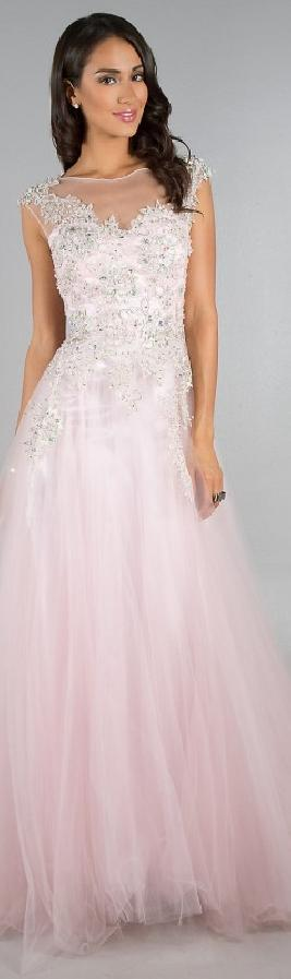 Cute Sweetheart Pink Floor A-Line Natural Prom Dresses Sale Prom Dresses motodresses7894sfew #longdress #promdress