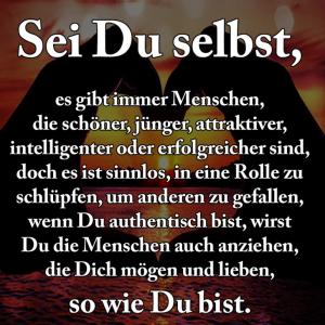 Datei U002710 Schöne Sprüche Und Lebensweisheiten Aus....u0027 Von Trw