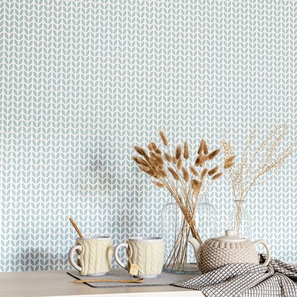Collection Hygge Simplicity Wallpaper Papierpeint Decoration Hygge Kitchen Papier Peint Intisse Papier Peint Hygge