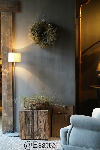 Esatto: Over de drempel.... | interieur | Pinterest | Schöner wohnen ...