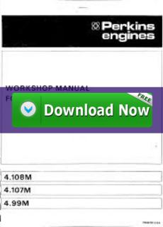 perkins 4108 manual download ebook