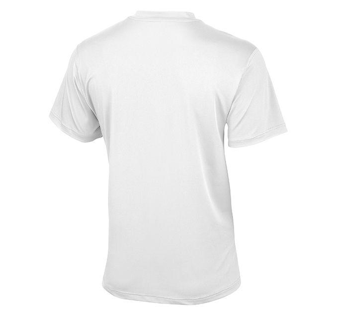 Men S Cooling Crew Neck Shirt Men Crew Neck Shirt Men Short Sleeve