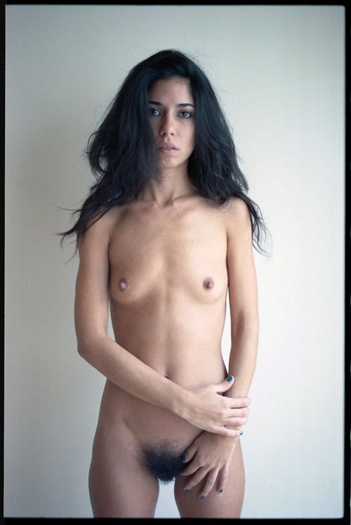 Natural naked pictures