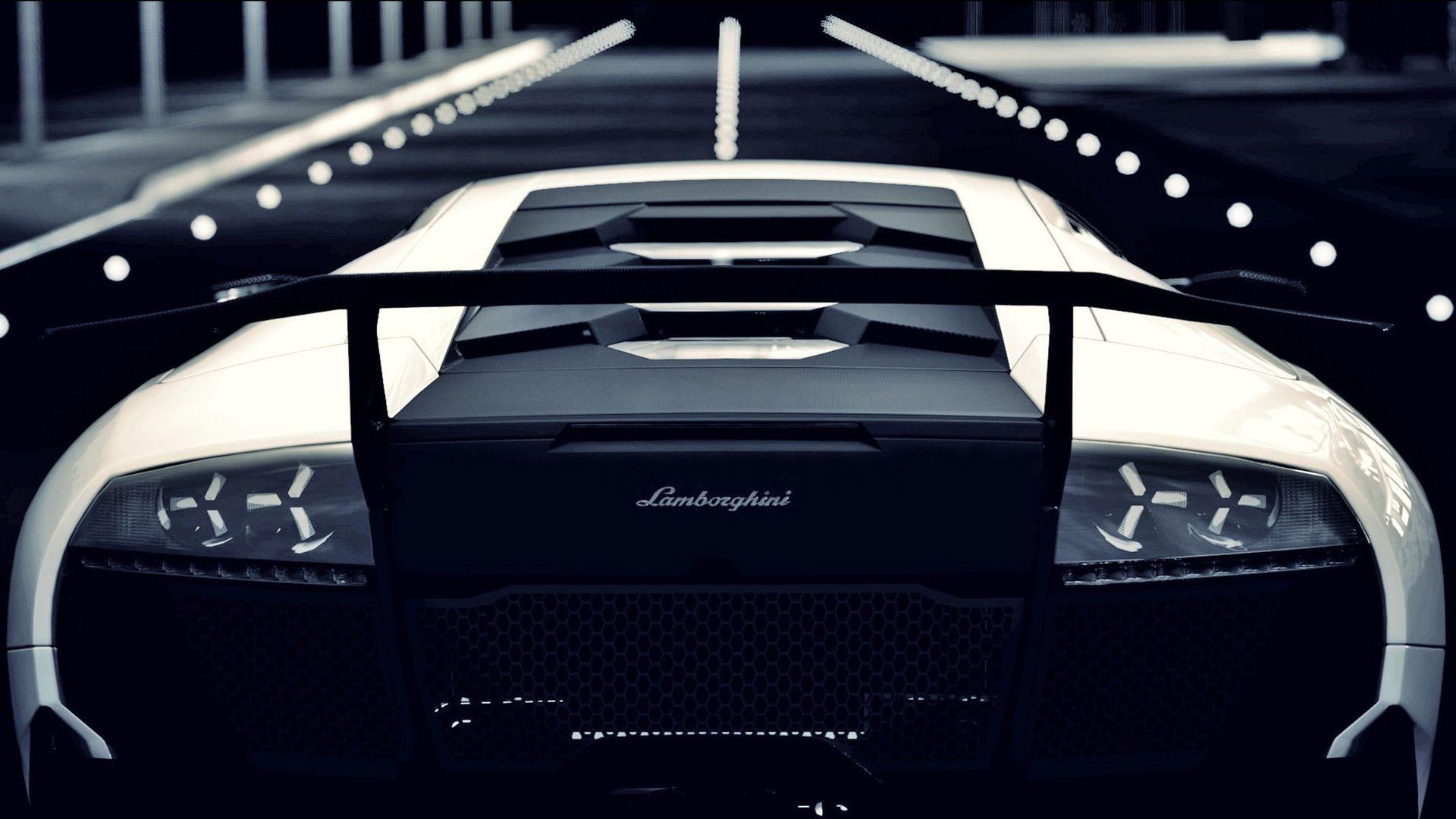 Lamborghini Murcielago Sports Car At Http Www Hdwallcloud Com Lamborghini Murcielago Sports Car Lamborghini Cars Lamborghini Lamborghini Murcielago