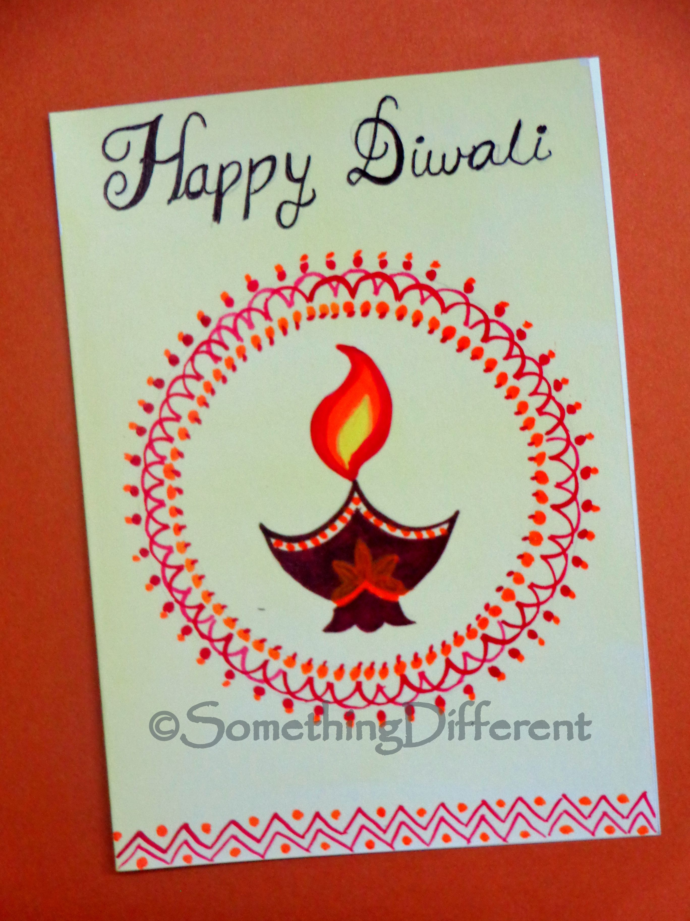 28 Diwali Greeting cards ideas  diwali greeting cards, diwali