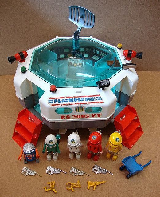 Toys In The 1970 80s Toys Cool Toys Vintage Toys