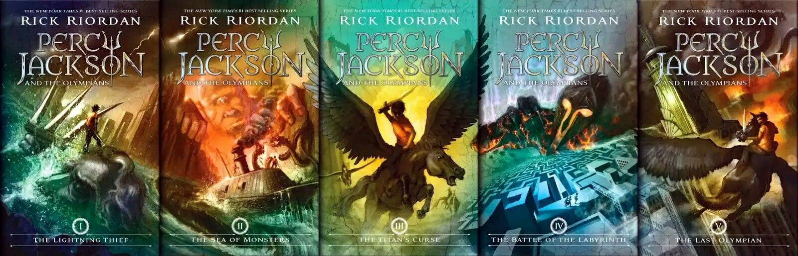 Percy Jackson Series New Book Covers Percy Jackson Percy Jackson Wallpaper Percy Jackson Books