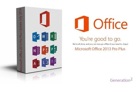 ms office 2013 pro free download