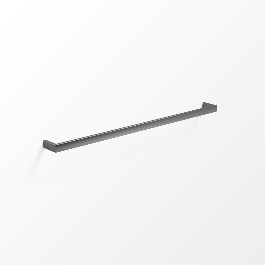 The Xylo Range of Bathroom Accessories in Graphite from Avenir ...