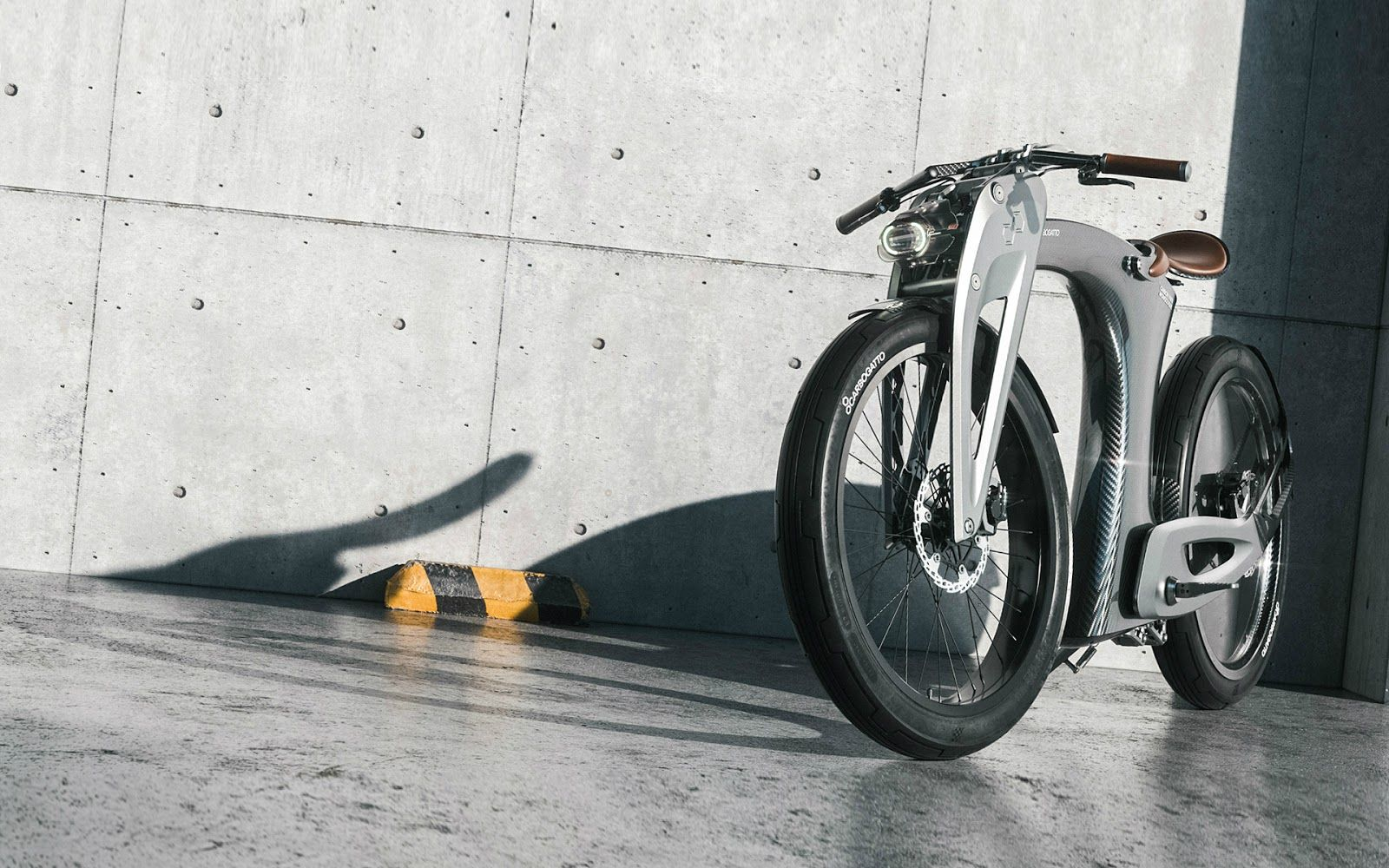 Carbogatto In 2020 Electric Motorbike Motorbike Design Automotive Design