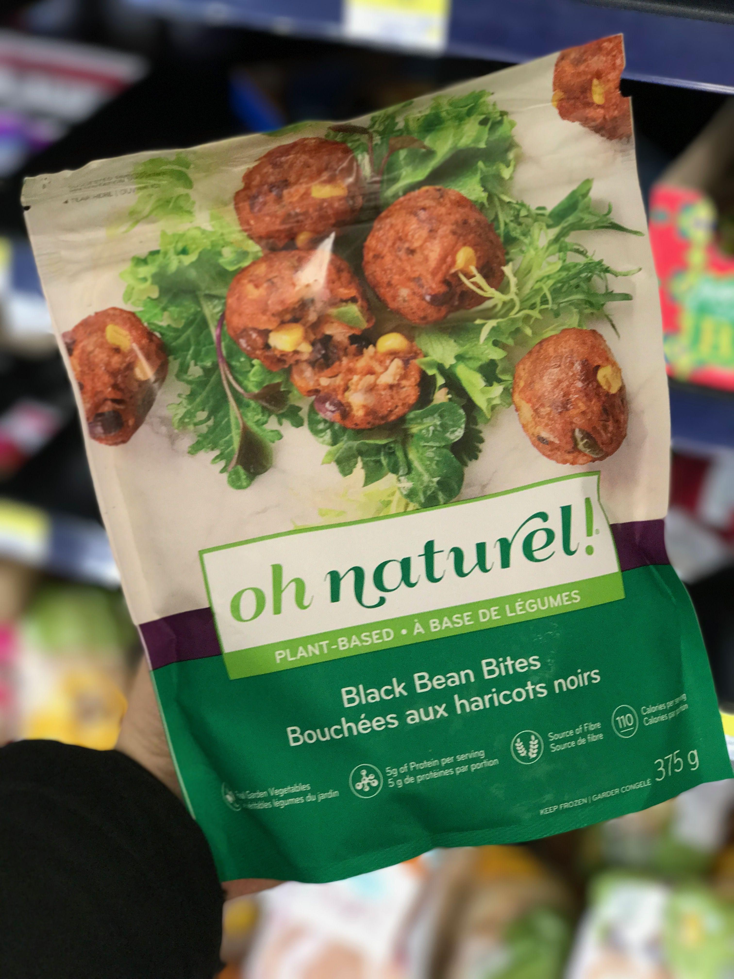 15 healthy groceries at walmart part 2 healthy