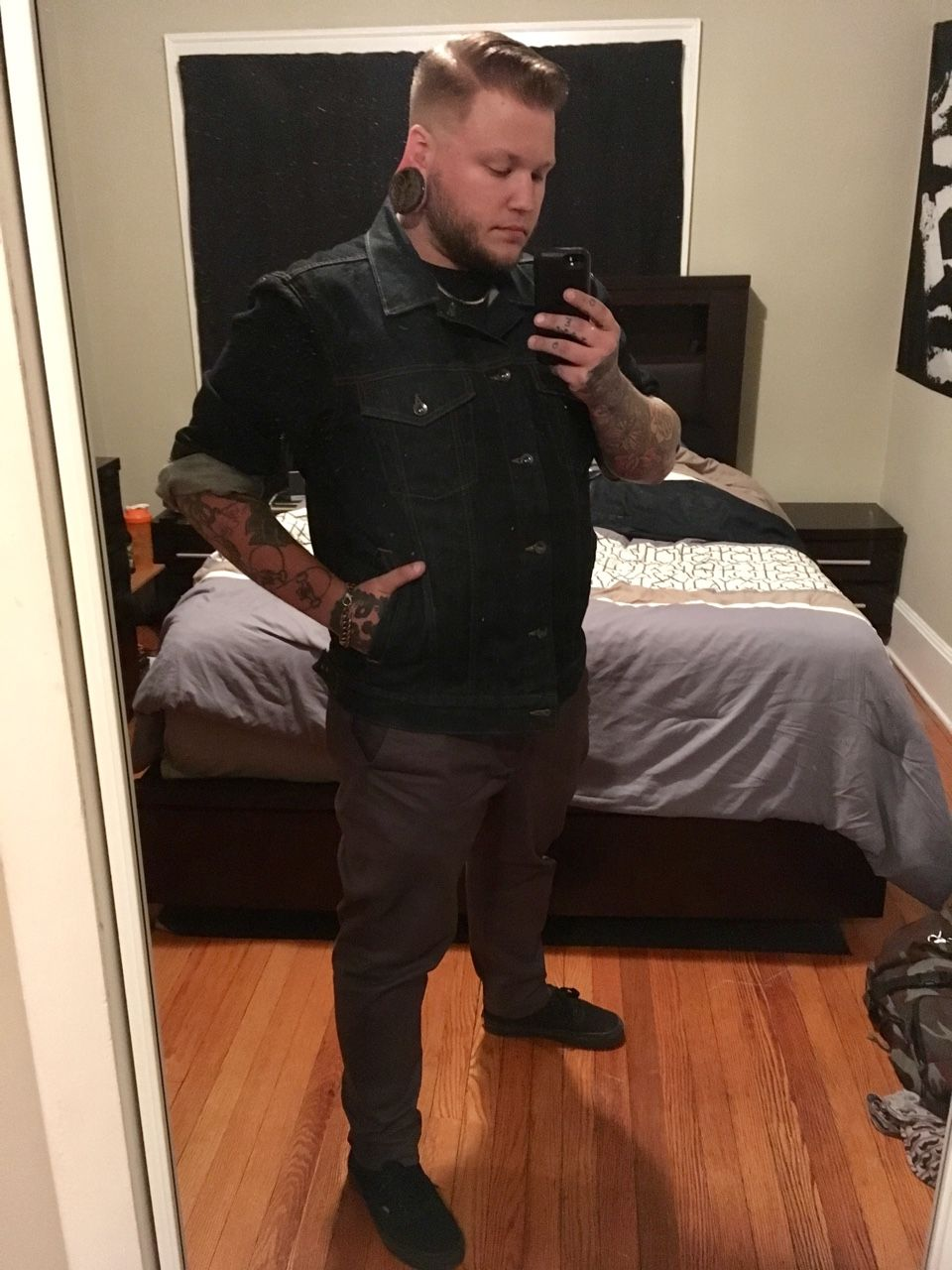 Chubby Guy Swag : Photo | Coby | Pinterest
