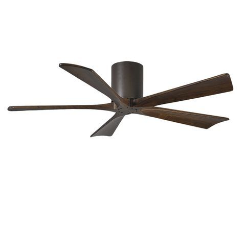 The zora 5 blade ceiling fan textured bronze 60 diameter the zora 5 blade ceiling fan textured bronze 60 diameter aloadofball Choice Image