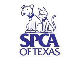 Vote for the SPCA of Texas & help us win 2,500 from