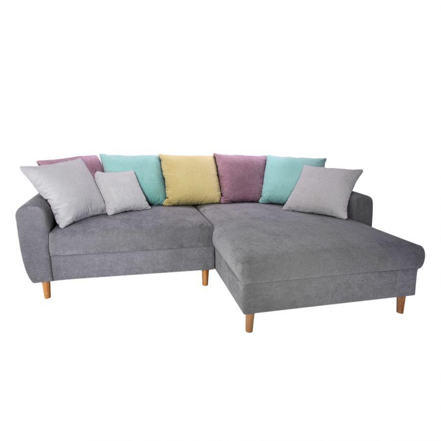 Ecksofa grau mit schlaffunktion  Melo Sofa by BoConcept | Product Design | Pinterest | Boconcept ...