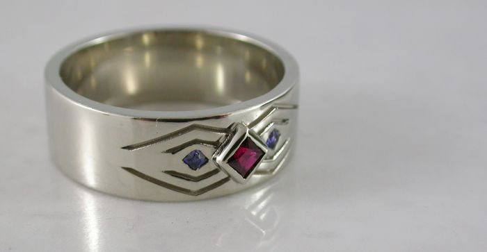 Spider Man Wedding Band Marvel Diy Wedding Planner Wedding Men