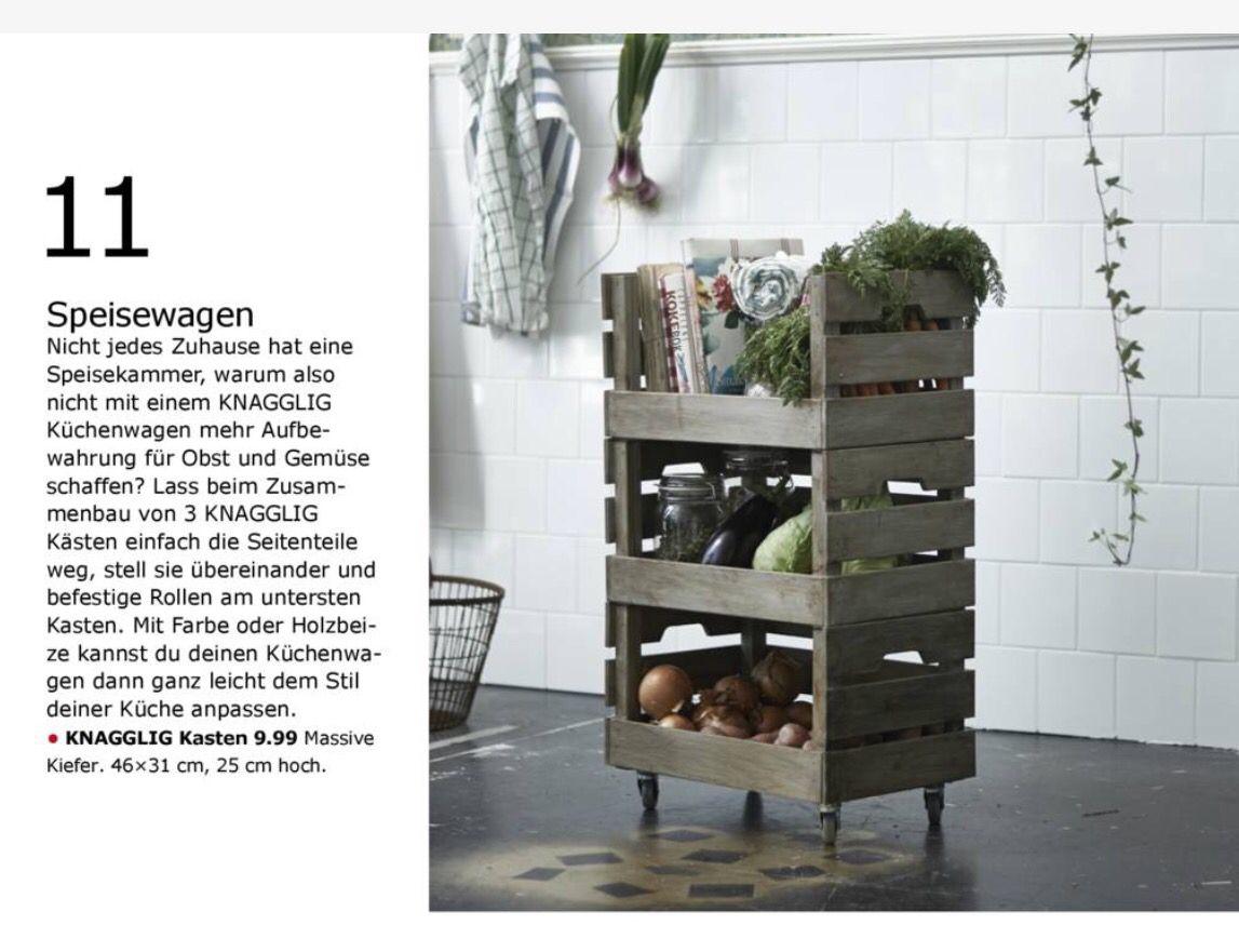 Ikea Küchenrollwagen ~ Home home and ikea