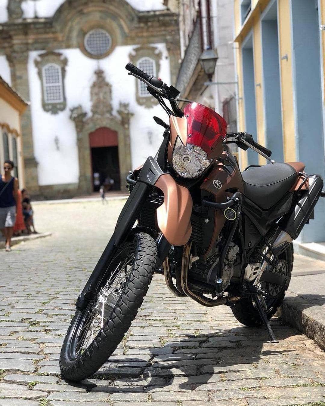 5c24da93a Diferenciada 🚀 | Xt 660 | Carros fixa, Motos esportivas und Xt 660