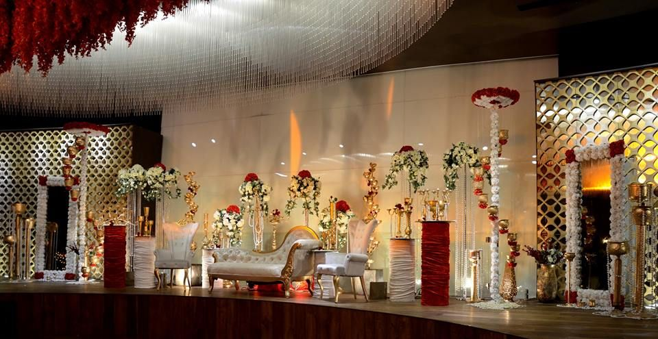 Your one stop for all your wedding and event decoration needs your one stop for all your wedding and event decoration needs including white wedding decoration junglespirit Image collections