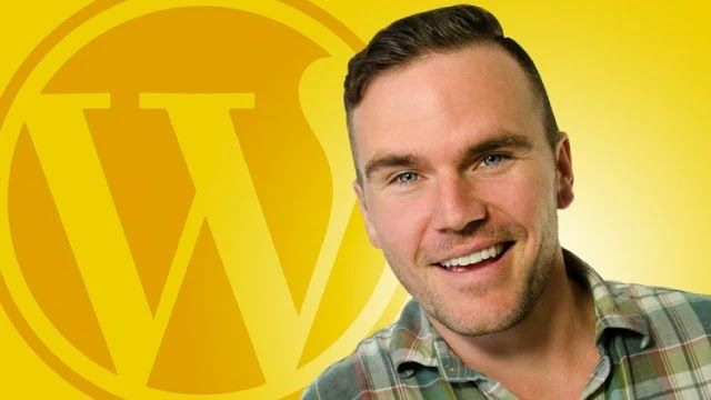 Wordpress Theme Development With Bootstrap Wordpress Theme Responsive Wordpress Theme Startup Website