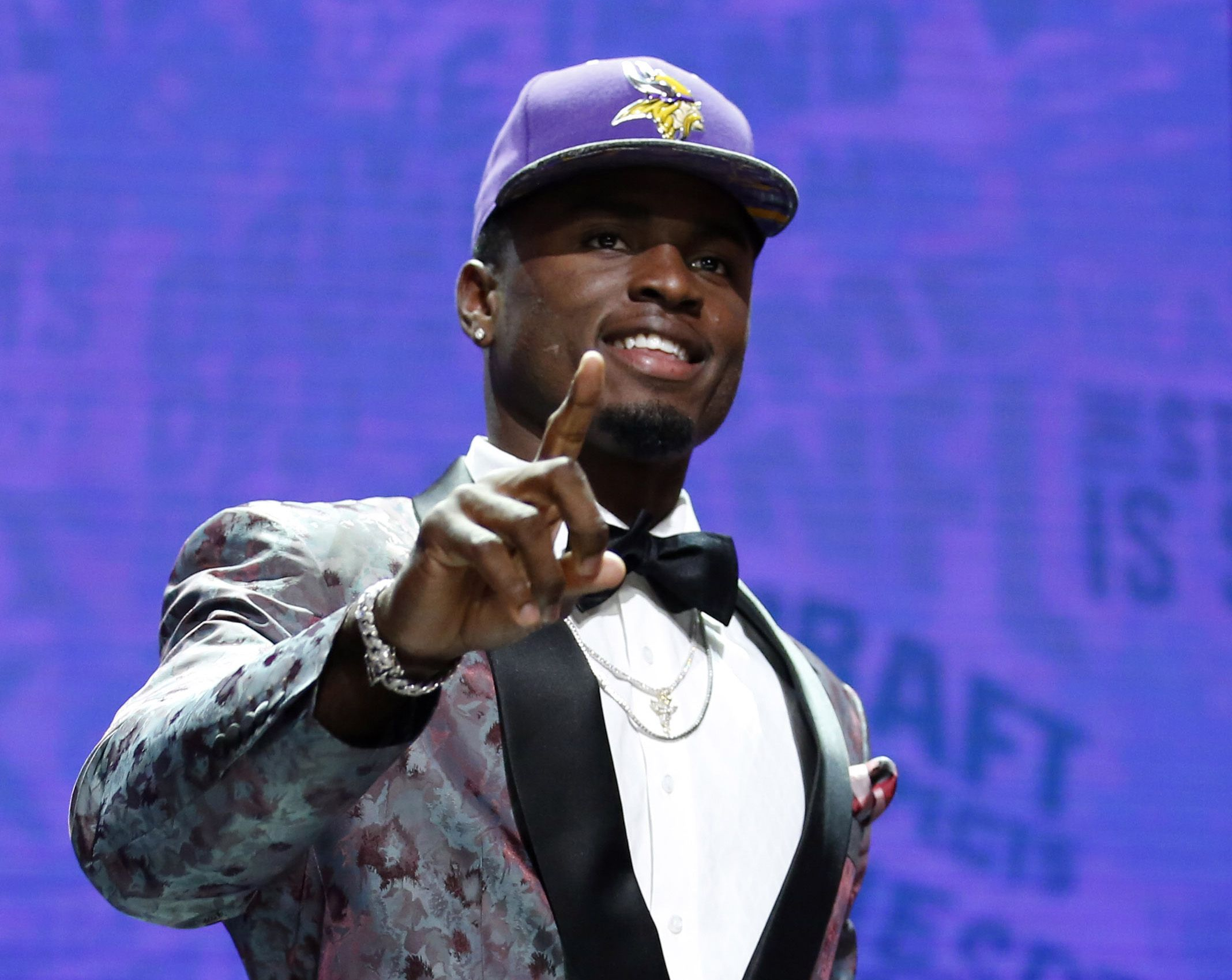 Top 10 takeaways from the 2016 NFL Draft The 2016 NFL