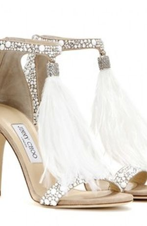 Jimmy Choo Wedding Shoes Bridal Wedding Shoes Bridal Shoes