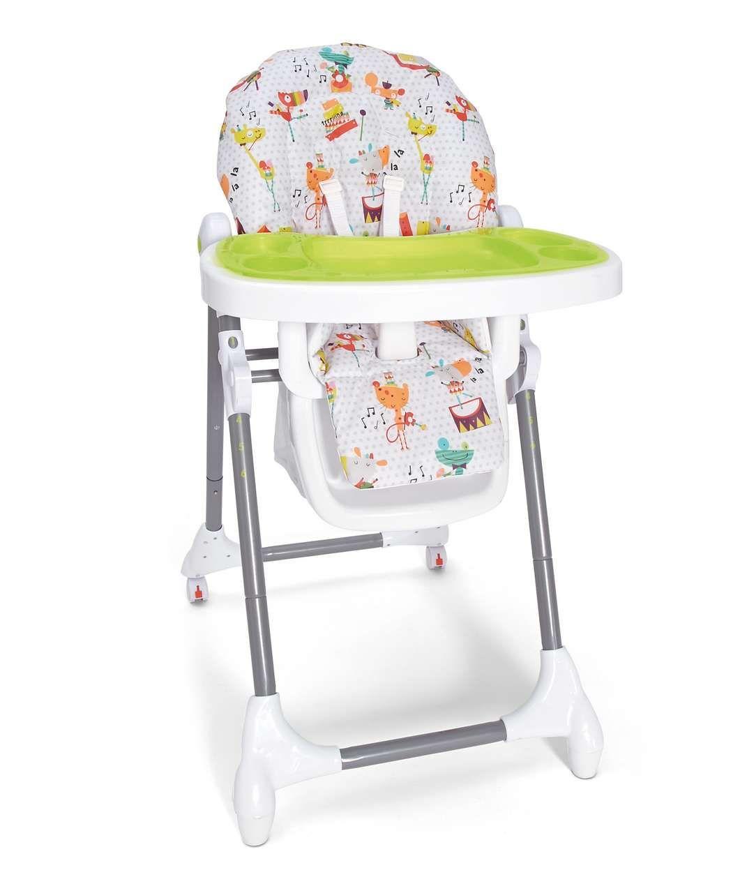 Astounding Pin Di Cincirinella Su Baby Stuff Onthecornerstone Fun Painted Chair Ideas Images Onthecornerstoneorg