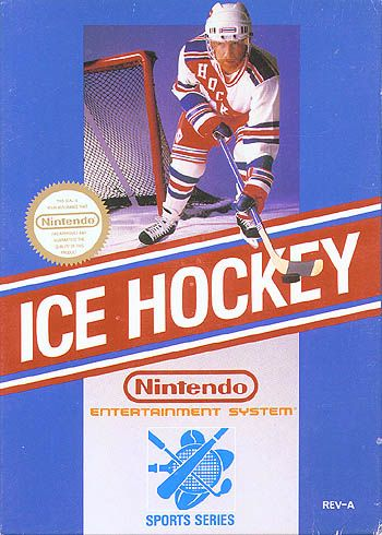 Loved This Game Growing Up Who Can Forget The Fat Guy The Skinny