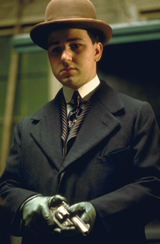 Young Clemenza  cce3b30525b
