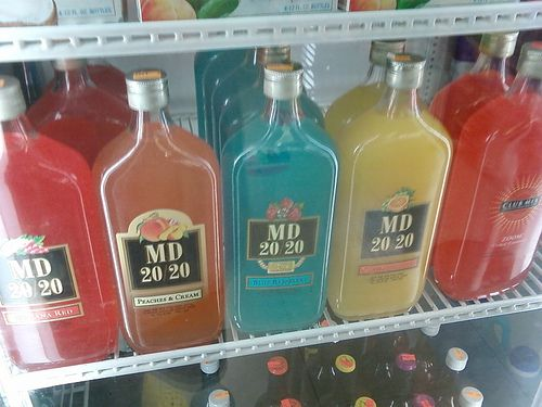 Md 20 20 The Old School Shit Alcohol Aesthetic Yummy Drinks Drinks
