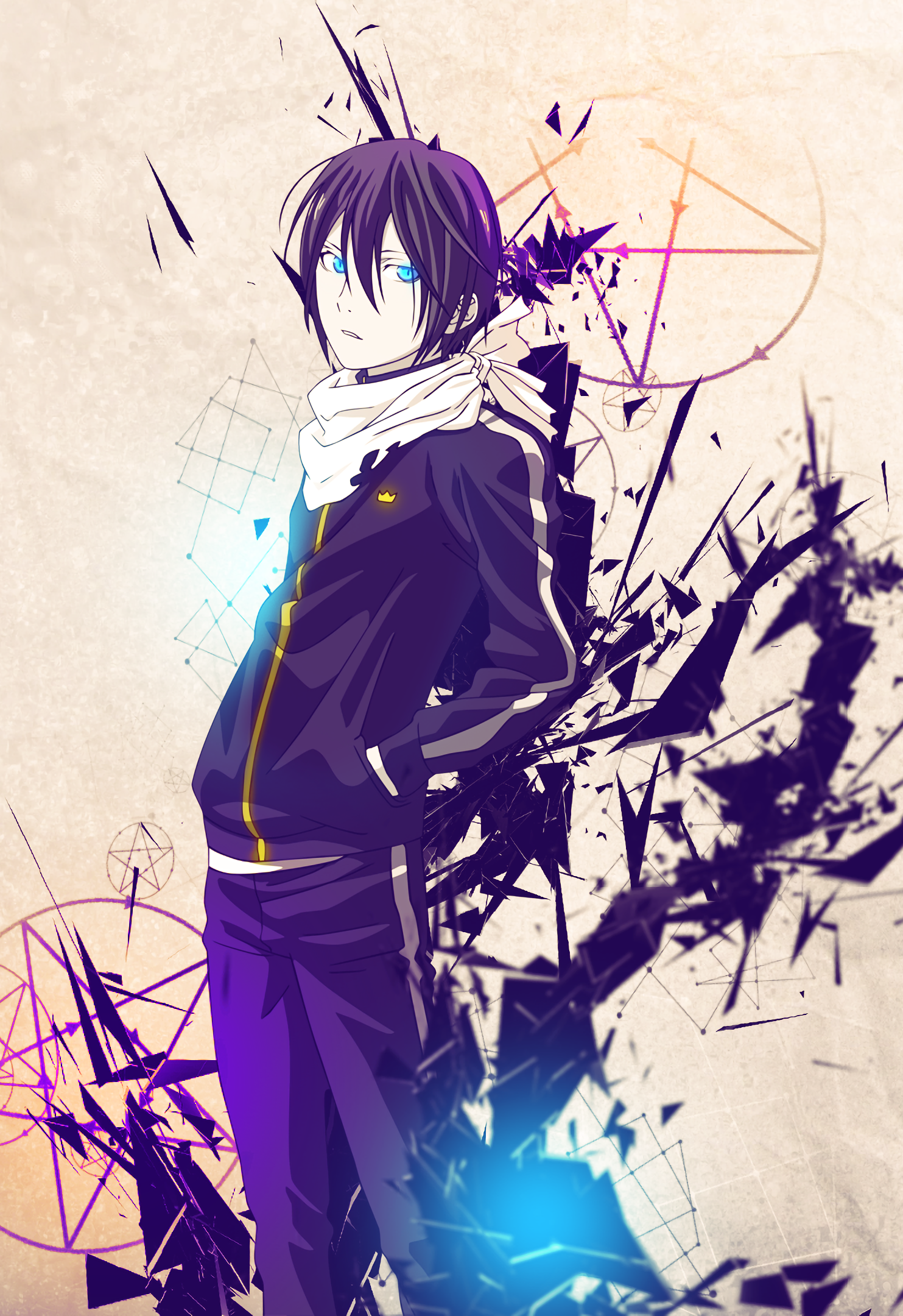 Pin On Yato