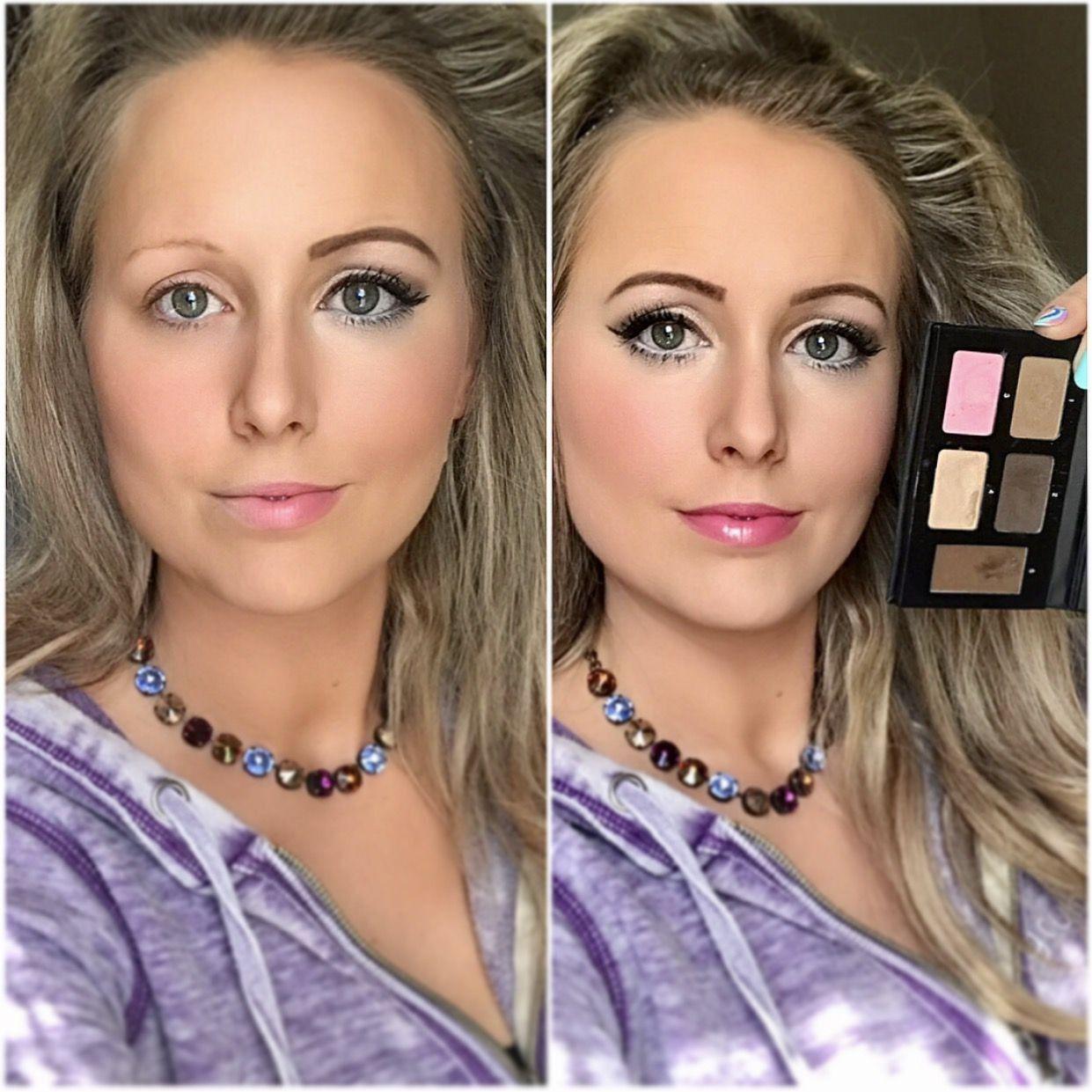 Eye Makeup. Locate the best brow gel, pencil, powder