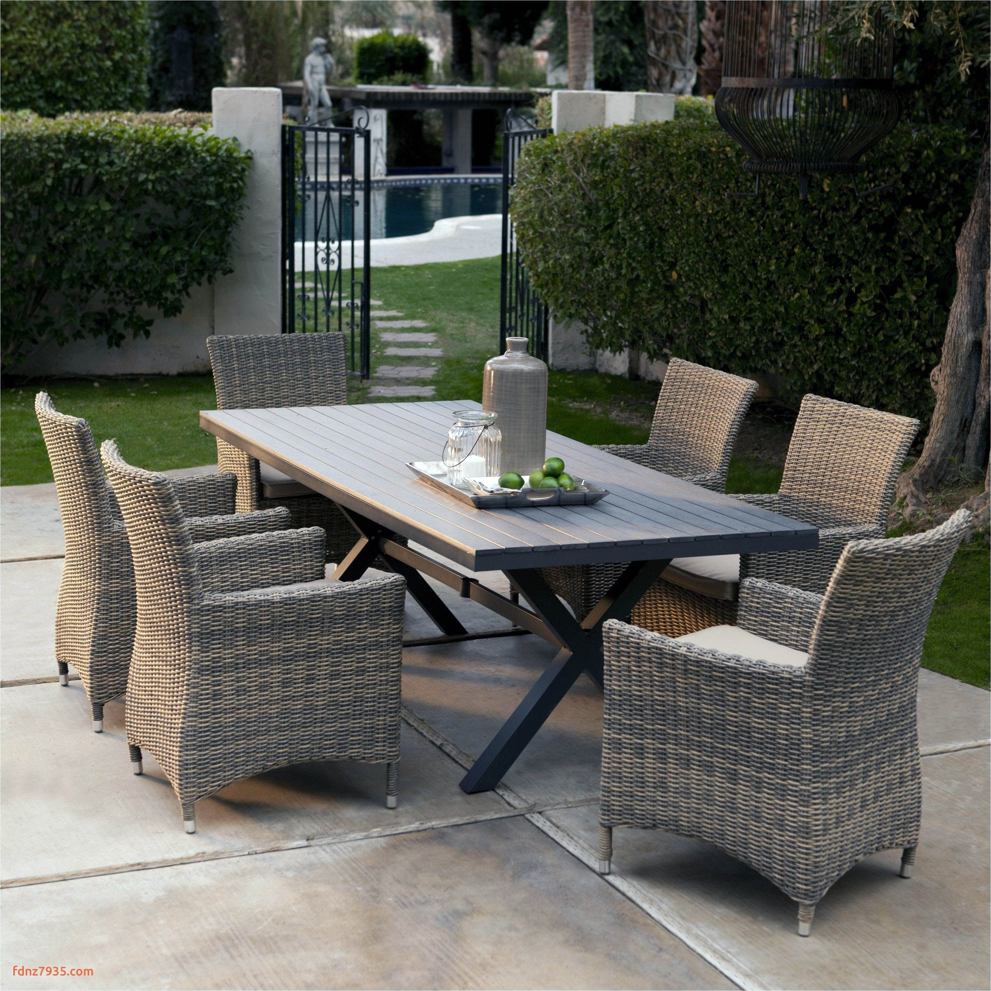 Best Clearance Patio Furniture Costco One And Only Homesable Com