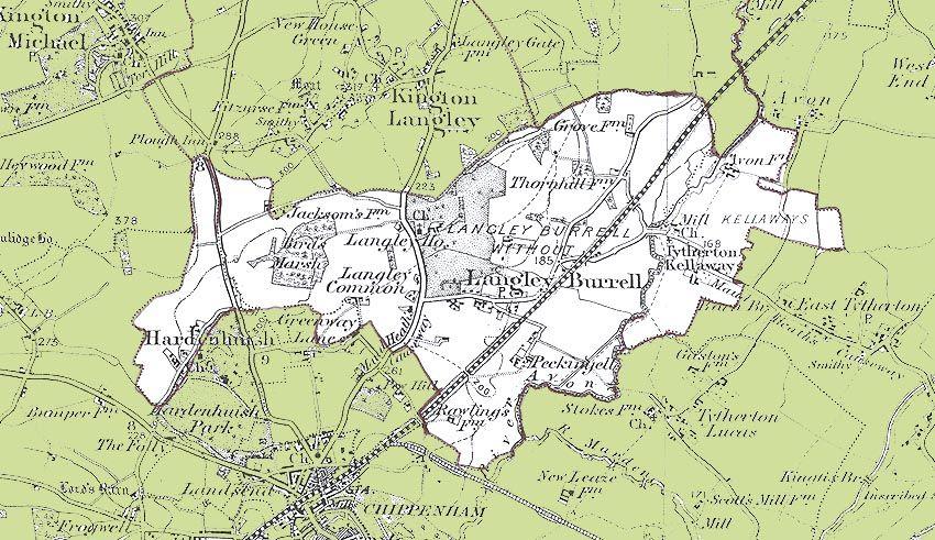 http://history.wiltshire.gov.uk/gallery/map/langley_burr_map003.jpg