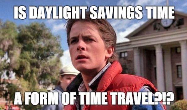 Bring on the sunlight.   Daylight savings time, Daylight ...